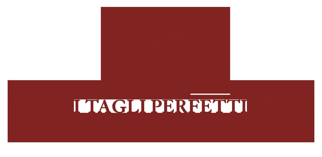 cartiglio i tagli perfetti coltello mannaia