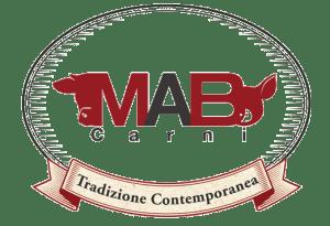 Mab Carni S.R.L.